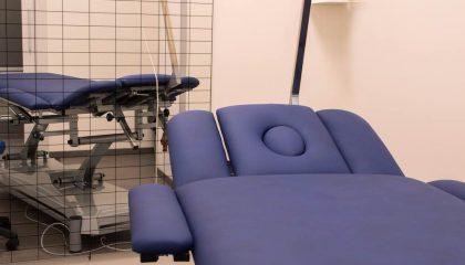 Fisioterapia Preneste - 10