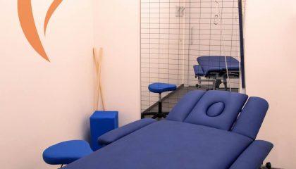 Fisioterapia Preneste - 11