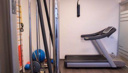 Fisioterapia Preneste - 3