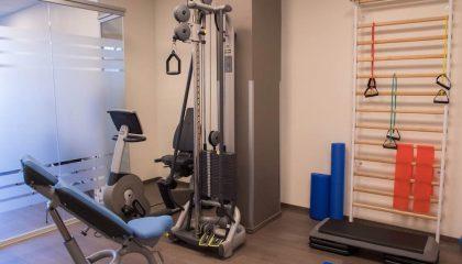 Fisioterapia Preneste - 4
