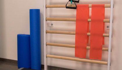 Fisioterapia Preneste - 6