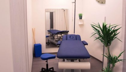 Fisioterapia Preneste - 9